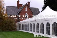Trade Show Tent Marquees