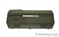 Gold Tester EXF 9500