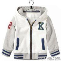 kids' jacket