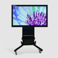 """55""""/65""""/70""""/84"""" Full 3D/HD LED/LCD Touch Screens System"""