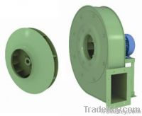 Air blower, Axial fan, Industrial  exhaust fan, Centrifugal fan
