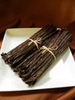 Vanilla Beans And Powder Excellent Quality