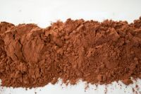 Natural And Alkalized Cocoa Powder and Cocoa Nibs