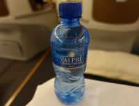 Natural Bottled Still water
