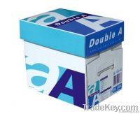 A4 paper 80 Gsm
