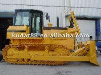 165HP Crawler Bulldozer TY165-2