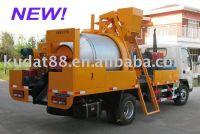 Asphalt Maintenance Truck (LKD5080TYH)
