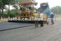 Asphalt paver (Paving Width 6M)