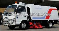 street cleaner 5060TSL