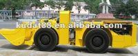 2cbm mining loader KTC-2