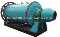 ball mill with CE certificate