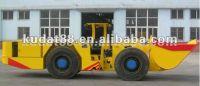 mining loader LHD KTC-2