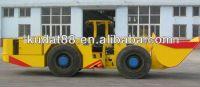 load haul dump LHD KTC-2