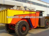 mining truck 20ton