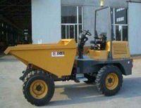 mining power barrow 3ton