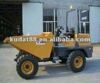 mine truck 3ton
