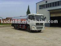 HLQ5253GJYD tanker truck