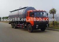 HLQ5250GFL cement tanker