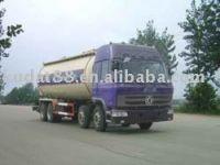 HLQ5310GFL dry bulk truck