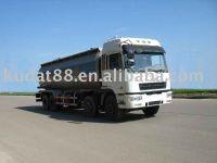 HLQ5318GFLH Bulk Cement Truck