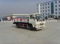 HLQ5041GJY tank truck