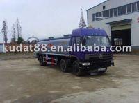 HLQ5190GJYE fuel truck (18000-20000L)