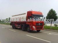 HLQ5310GFLD BulkT Cement anker