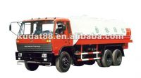 DLQ5208GSS Watering Truck