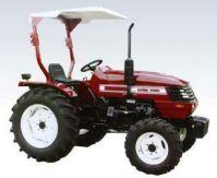 DF Tractor (DF304)