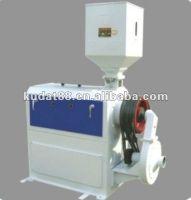 Whitening machine MNMF Series Emery Roll Jet-air Whitening Machine