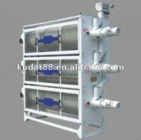 Cylinder Separator MJXT Separator machine