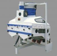 Rice Gravity stoner TQSF Series Gravity Selector stoning machine