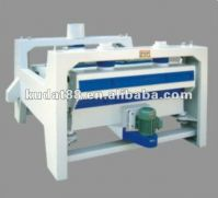 Rotary Sieve Classifier TQLM Cleaning Machine