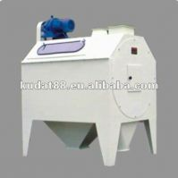 Cleaning machine TCQY Series Drum Sieve Cleaning Machine