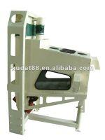 TQLQ50 Stone Cleaning Machine Stoner