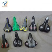 Bicycle Saddle (PS-SD-424)