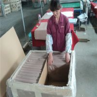 Float Glass 3mm 4mm 5mm Factories in China