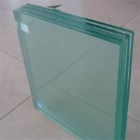 1.1mm,1.3mm,1.5mm,1.8mm,2mm for clear sheet glass/photo frame glass