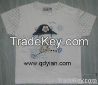 Baby t-shirts BN-08-1