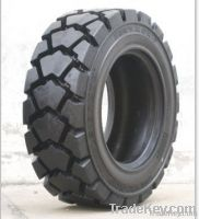 bias tire port use truck tire mining duty