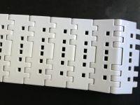 modular belt