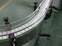 top chain conveyor
