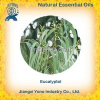Chinese Eucalyptol 1 8 Cineole Wholesale Price Supplier and Exporter