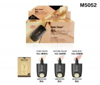 MUSIC FLOWER BB CREAM+HIGHTER M5052