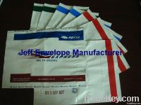 Poly mailer/Security Express envelope