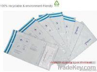 Poly mailer/Security Express envelope