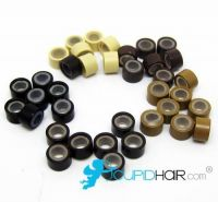 Silicone Lined Micro Rings