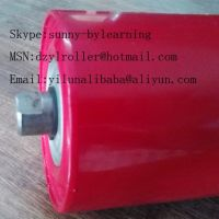 Best selling, High quality rollers