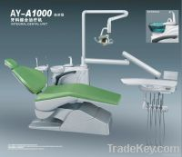 dental chair offer/dental