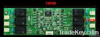 PC Monitor LCD backlight universal inverter board
